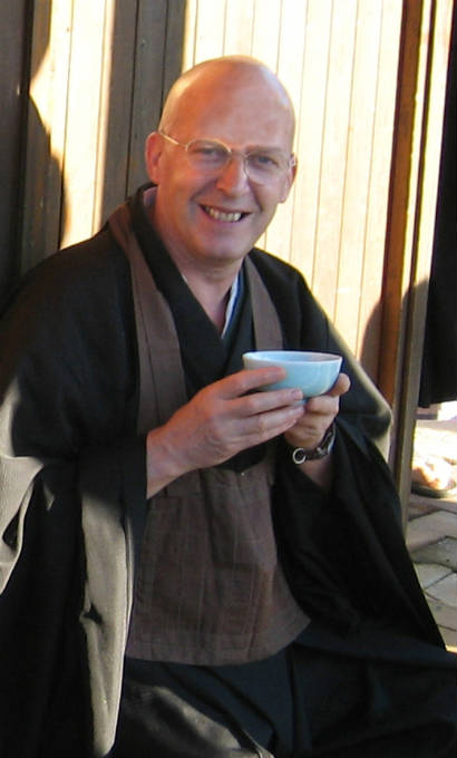 Taiun JP Faure